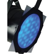 American DJ DF 64 Diffusion Filter for LED Pars