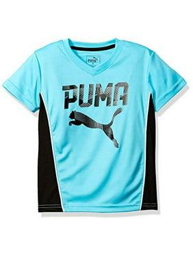 5daa5b376f20 Product Image Puma Boys PUMA GRAPHIC TEE