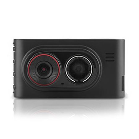 Garmin Dash Cam 35 HD Driving Recorder with GPS & Driver