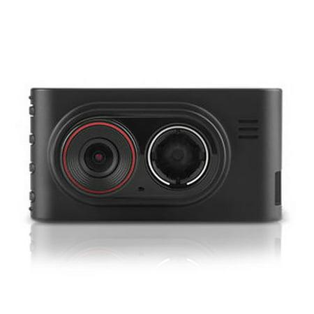 Garmin Dash Cam 35 HD GPS Driving Recorder