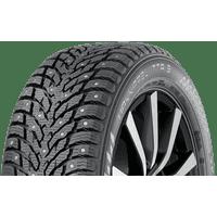 235/45R17 97T XL Nokian Hakkapeliitta 9 Studded Winter Tire