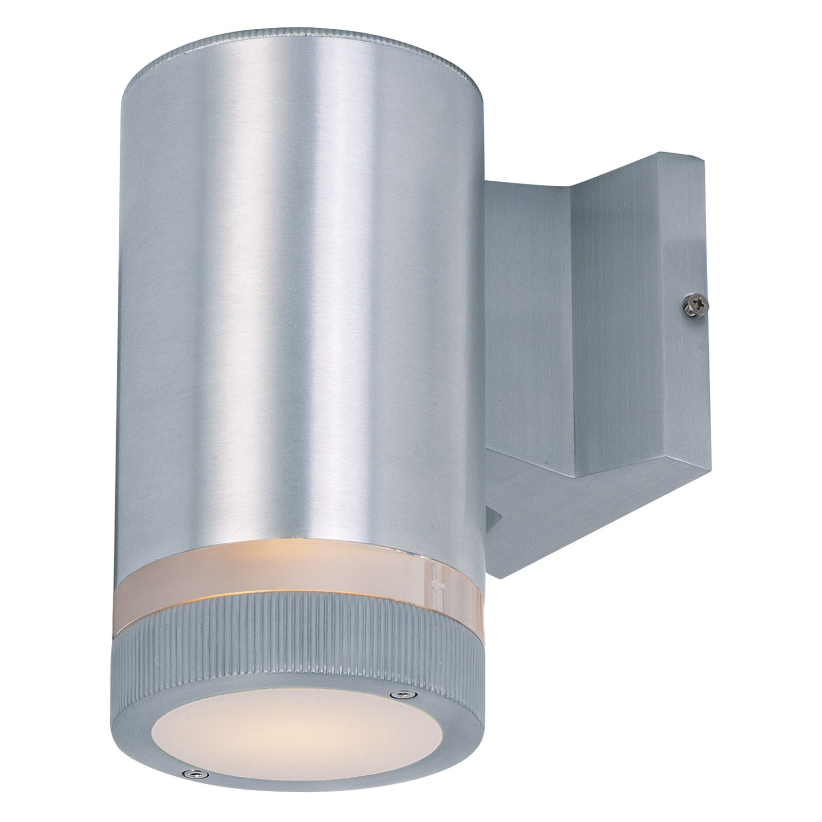 Maxim Lightray LED 86110 Outdoor Wall Sconce