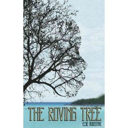 The Roving Tree