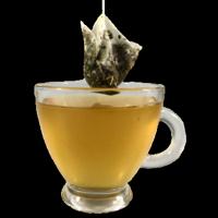 HIPSTER'S DELIGHT TEA, ORGANIC - 6 SACHETS