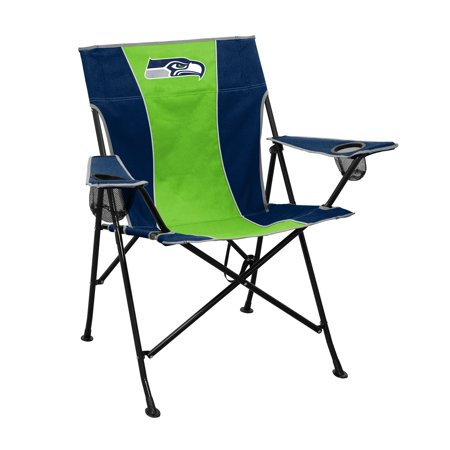 Seahawks Rocking Chairs Seattle Seahawks Rocking Chair