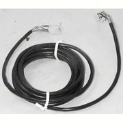 New Extension Harness jabsco 43990-0014 Length 15'