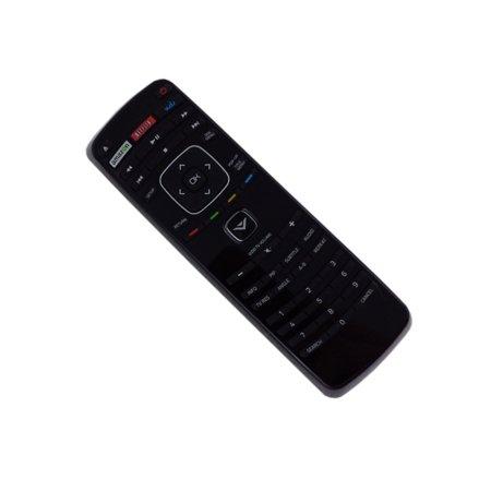 Original VIZIO XRB100 TV Remote Control Television - image 1 of 2