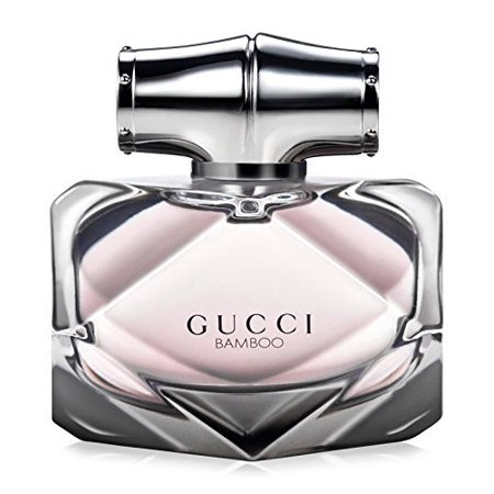 Gucci Bamboo by Gucci for Women - 2.5 oz Eau de Toilette Spray