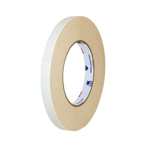 Intertape Polymer Group Intertape Polymer Group - Double Coated Tapes 592 White 2X36Yds Crepedouble Faced Tape: 761-82741 - 592 white 2x36yds crepedouble faced tape