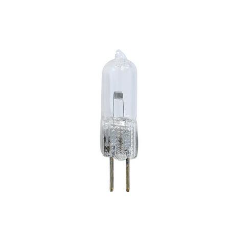 BulbAmerica FCR bulb - 100w 12v GY6.35 base Halogen Lamp