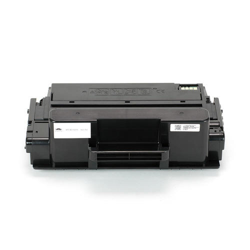 Samsung MLT-D203L Compatible Black Toner Cartridge for ProXpress ML-4020ND SL-M3320ND SL-M3370FD SL-M3820DW SL-M3870FW SL-M4020ND SL-M4020ND TAA SL-M4070FR ProXpress SL-M4072FD - Moustache® - 1/Pack - image 1 of 4