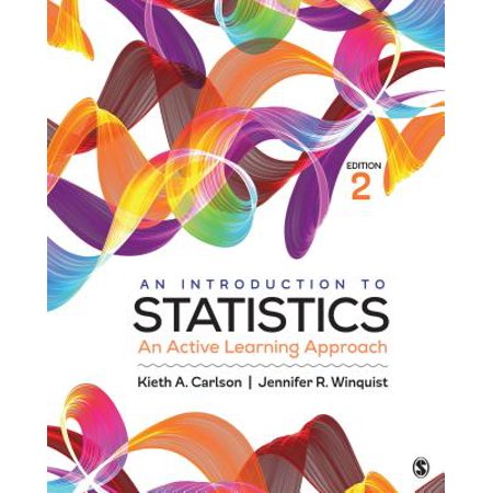 An Introduction to Statistics - eBook