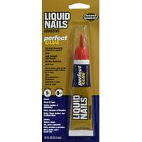 Liquid Nails Home Projects Repair Adhesive 4 fl. oz