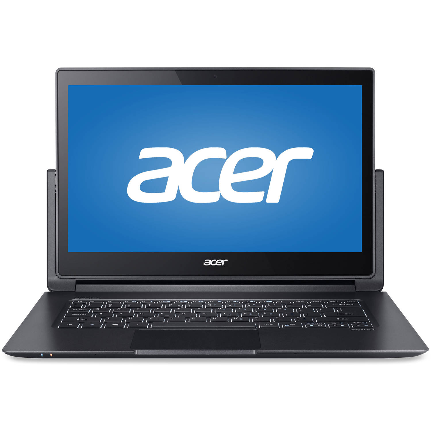 Acer Aspire R7-372T-74B3 13.3 Touchscreen LCD Notebook - ...