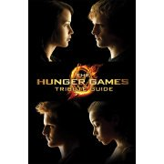 HUNGER GAME TRIBUTE GUIDE