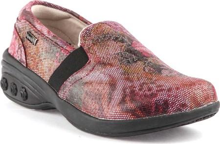 Women's Therafit Therafit Therafit Annie Slip-On Shoe 2695d6
