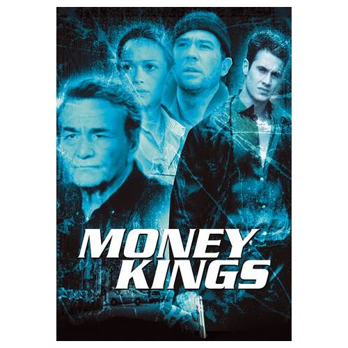 Money Kings (1998)