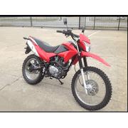 250cc Dirt Bike Hawk 250 Enduro Street legal