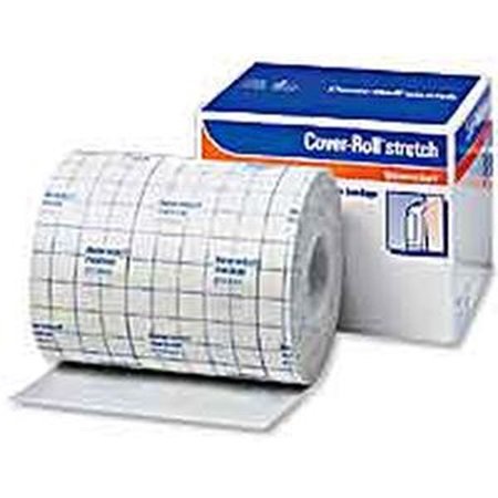 BSN Jobst Cover-Roll Stretch Bandage, 4