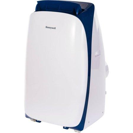 Honeywell Portable Air Conditioner 12000 BTU Portable Air