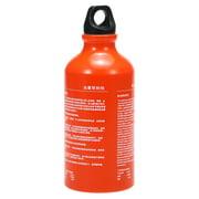 500ml Gasoline Fuel Bottle Petrol Kerosene Liquid Gas Tank Fuel Storage Bottle for Outdoor Camping Multi Fuel Oil