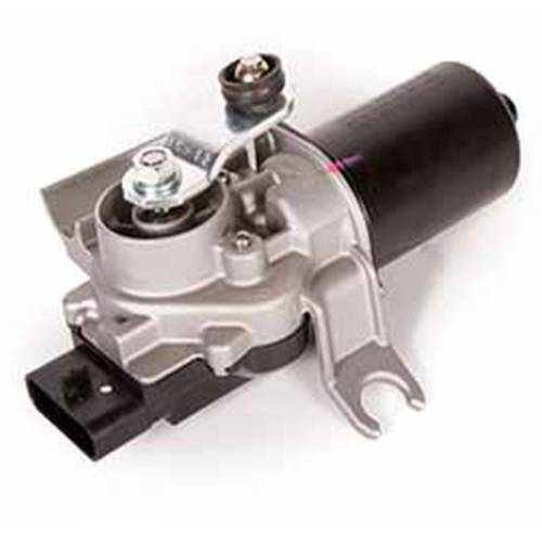 ACDelco 20907861 Windshield Wiper Motor