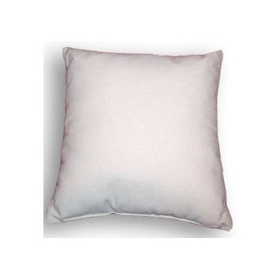 40 X 40 Pillow Insert Nonwoven Walmart Simple 28 X 28 Pillow Insert