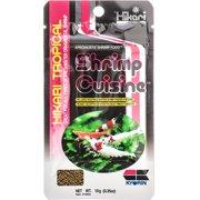 Hikari Shrimp Wafer