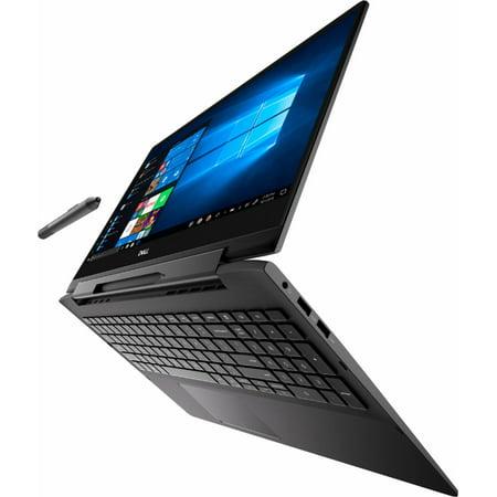 Dell - Inspiron 15.6