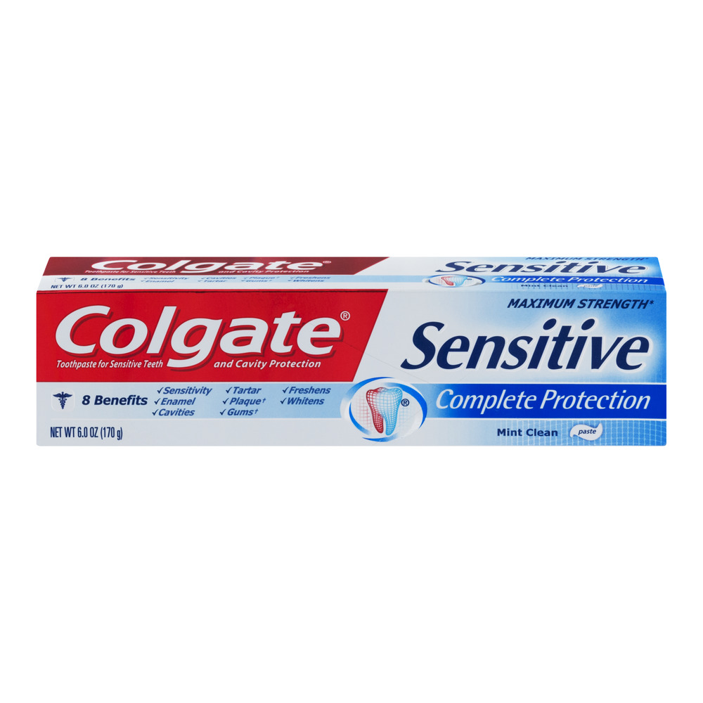 toothpaste elasticity Economic question re elastic and inelastic  the most common usage of elasticity is price elasticity of  if the price of a brand of toothpaste.