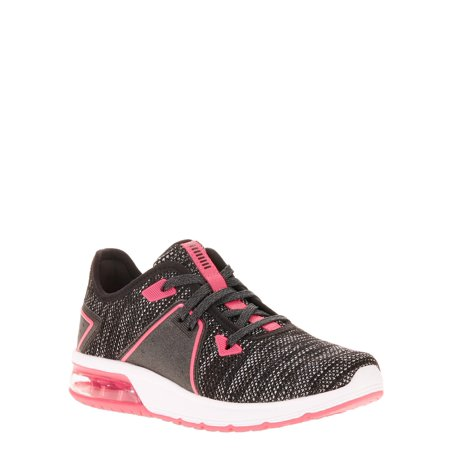 2 Performance Shoes (Athletic Works Girls' O2 Air Performance Sneaker)