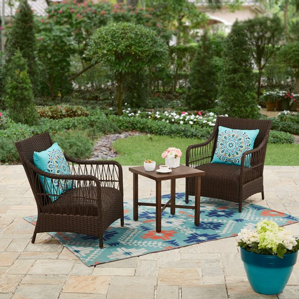 Better Homes And Gardens Hartwell Bay