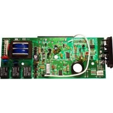 LINEAR Garage Door Openers HAE00040 Control Board LSO, LDO