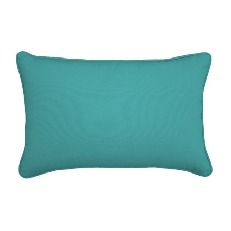 wayfair custom outdoor cushions outdoor sunbrella lumbar pillow