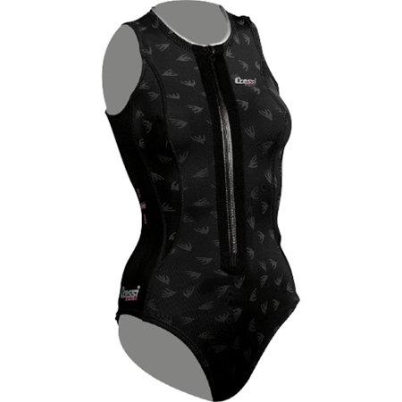 Cressi Thermic Lady Swim Suit