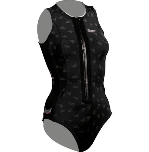 Cressi Termico Ladys Swimsuit (Medium)