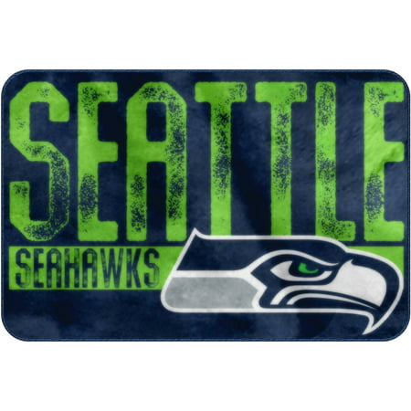 - NFL Seattle Seahawks 20