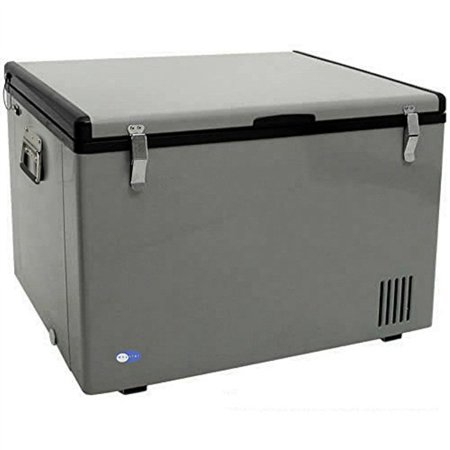 whynter fm-65g 65-quart portable refrigerator/freezer, (Best Portable Freezers)