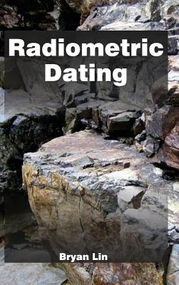 Radiometric dating pictures by clothing