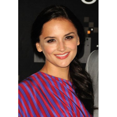 Jonathan Ross Halloween Party Photos (Rachael Leigh Cook At Arrivals For Bing Presents The Cw Premiere Party Steven J Ross Theater Burbank Ca September 10 2011 Photo By Dee CerconeEverett Collection)