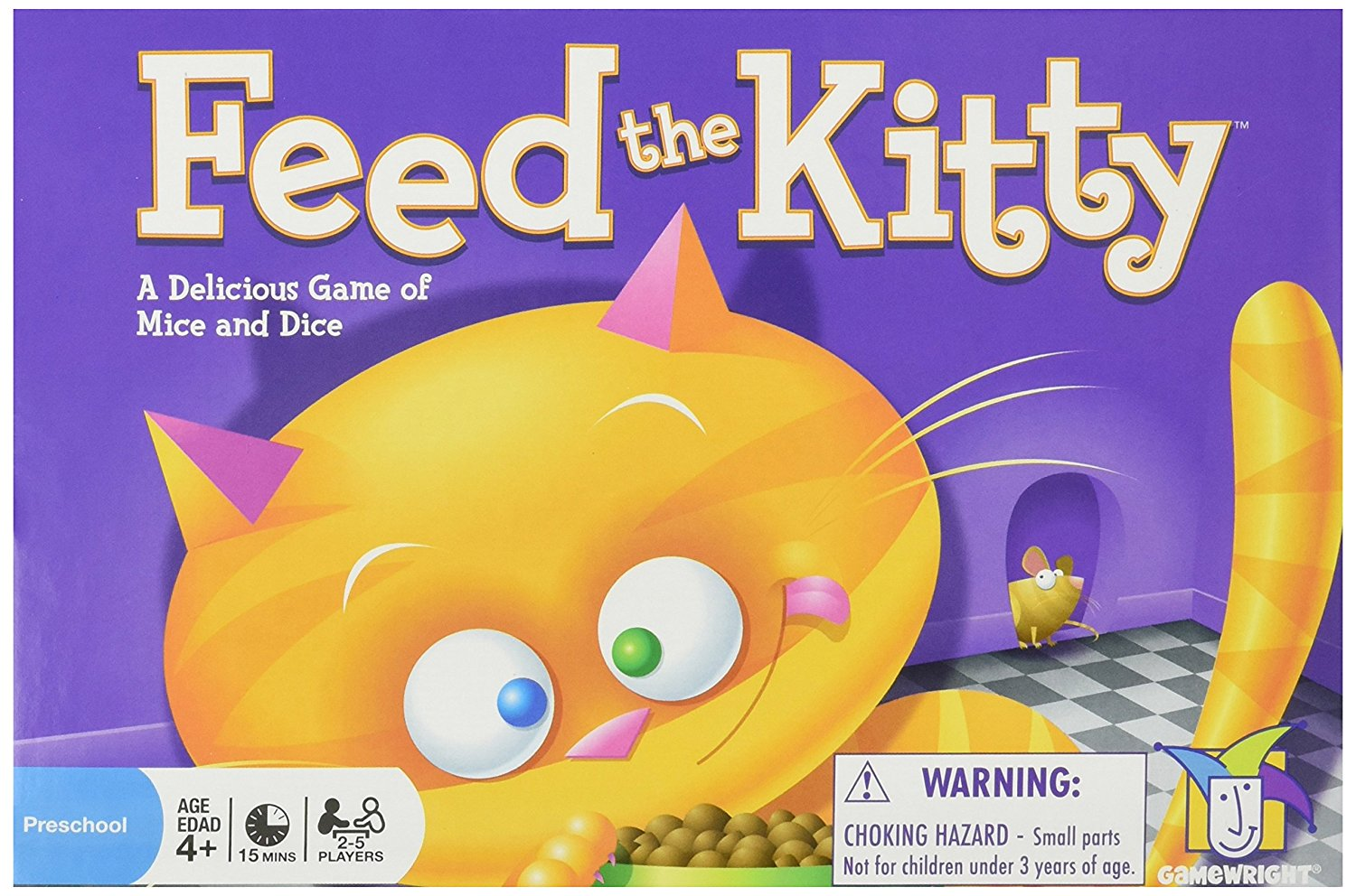 Feed The Kitty, Take All Nuts Purr Meow Stars Friends Builder Go Monkeys Tunes Matching Board Tree Feed Cute players... by