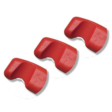 Bohning The Stripper Replacement Blade Refill 3-Pack (Replacement Stripper Blade)