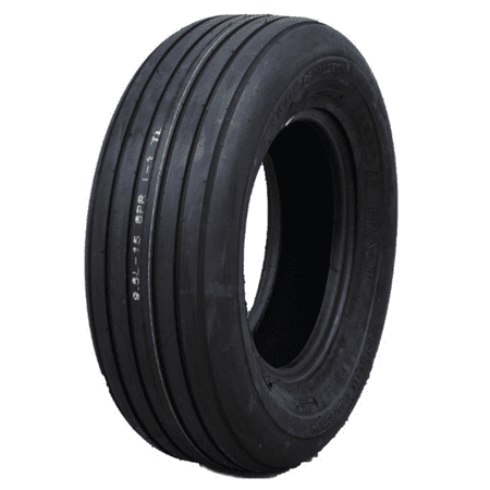 Crop Max I1 3113.50-15 Farm Tire