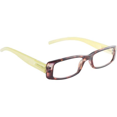 Zoom Wink Reading Glasses 2.50