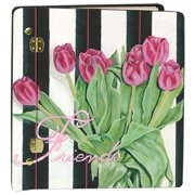 Lexington Studios 12-Album:12039 Tulips Large Album