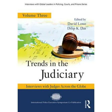 book a social history of contemporary democratic media 2013