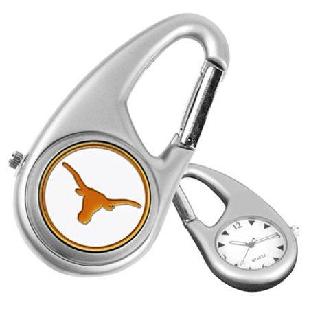 Texas Carabiner Watch