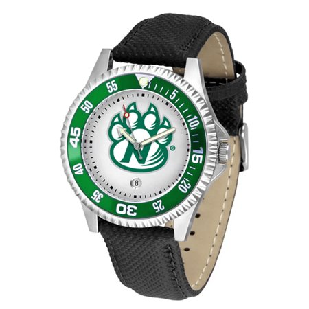 Northwest Missouri State Bearcats NCAA