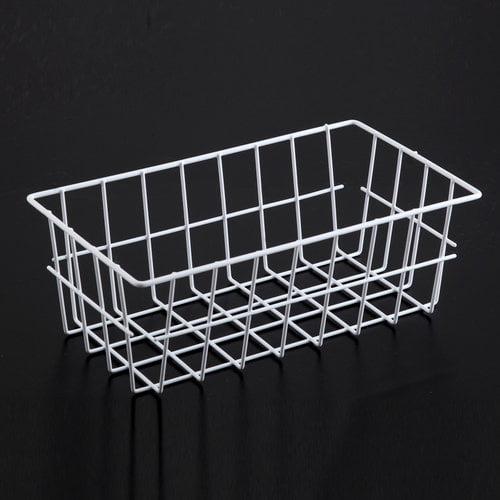 Mainstays Freezer Storage Basket