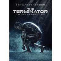 The Terminator (DVD)